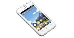 Rootear Android en el Huawei Ascend Y320