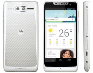 Rootear Android en el Motorola Razr D3