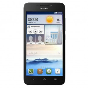 Rootear Android en Huawei G530