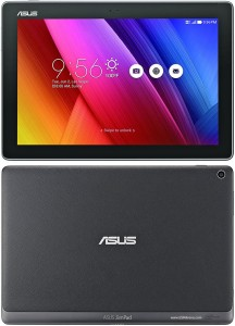 Rootear Android ASUS ZenPad 10