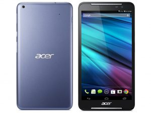 Rootear Android Acer Iconia Talk S