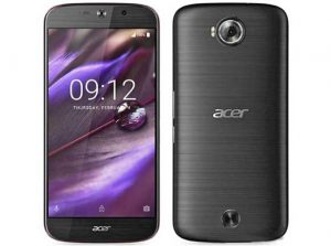 Rootear Android Acer Liquid Jade 2