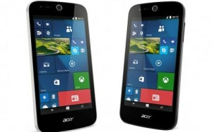 Rootear Android Acer Liquid M330