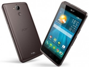 Rootear Android Acer Liquid Z410