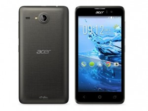 Rootear Android Acer Liquid Z520