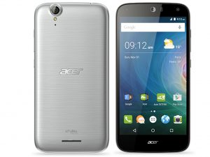 Rootear Android Acer Liquid Z630