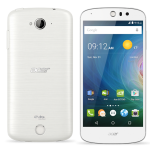 Rootear Android Acer Z530