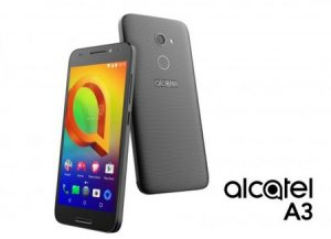 Rootear Android en Alcatel A3