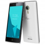 Rootear Android Alcatel Flash 2