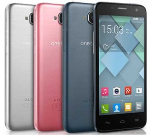 Rootear Android en el Alcatel Idol Mini