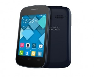 Rootear Android Alcatel One Touch Pop C1