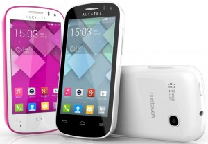 Rootear Android Alcatel One Touch Pop C3