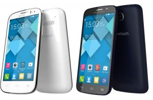 Rootear Android Alcatel One Touch Pop C4