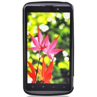 Rootear Android en el Alcatel 960C