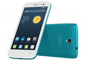 Rootear Android Alcatel POP 2