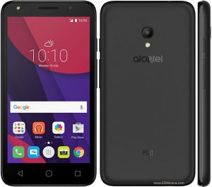 Rootear Android Alcatel Pixi 4 (5)