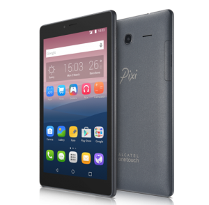 Rootear Android Alcatel Pixi 4 (7)