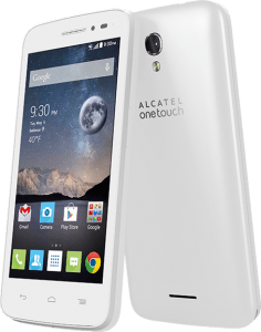 Rootear Android Alcatel Pop Astro