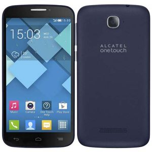 Rootear Android Alcatel Pop Icon