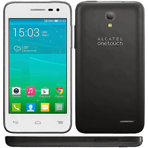 Rootear Android Alcatel Pop S3