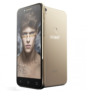 Rootear Android en Alcatel Shine Lite