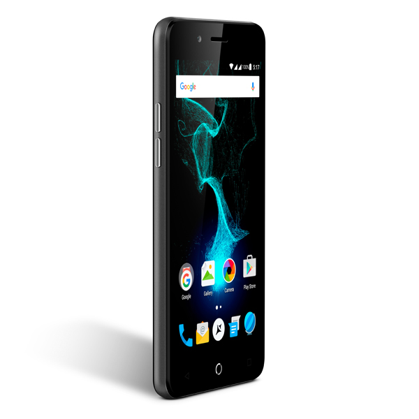 Rootear Android Allview P6 Pro
