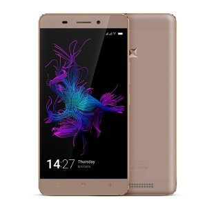 Rootear Android Allview P8 Energy