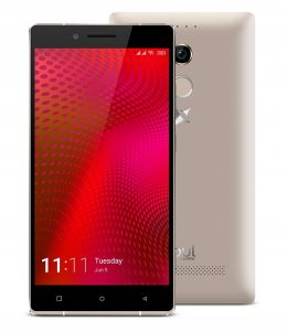 Rootear Android Allview X2 Soul Xtreme
