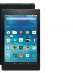 Rootear Android Amazon Fire HD 8