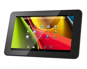 Rootear Android Archos 70 Cobalt