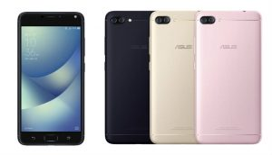 Rootear Android Asus ZenFone 4 Max