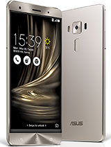 Rootear Android Asus Zenfone 3 Deluxe