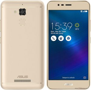 Rootear Android Asus Zenfone 3 Max