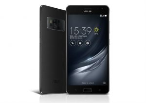 Rootear Android Asus Zenfone 3 Zoom