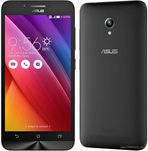 Rootear Android Asus Zenfone Go