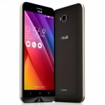 Rootear Android Asus Zenfone Max