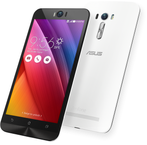 Rootear Android Asus Zenfone Selfie