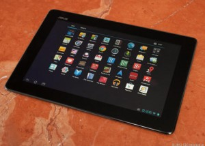 Rootear Android en tablet Asus Memo Pad Smart 10
