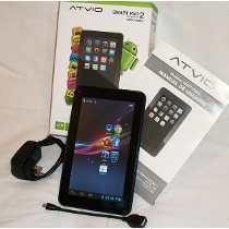 Atvio Smartpad 2