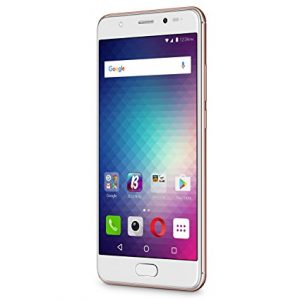 Rootear Android BLU Life One X2 Mini