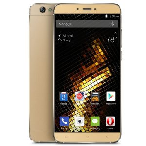 Rootear Android BLU Vivo 5 Mini