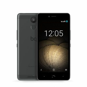 Rootear Android BQ Aquaris u
