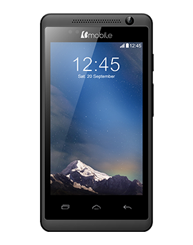Rootear Android Bmobile AX675