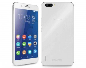 Rootear Android en Huawei Honor 6 Plus