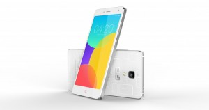 Rootear Android Elephone P4000