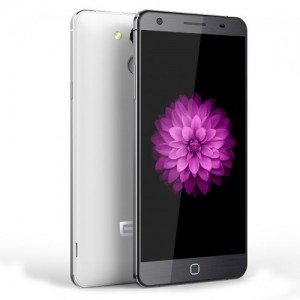 Rootear Android Elephone P7000