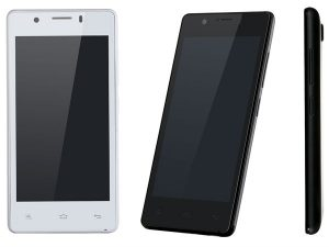 Rootear Android Gionee Pioneer P7