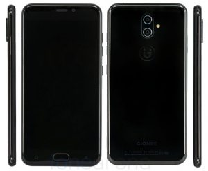 Rootear Android en Gionee S9