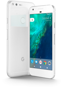 Rootear Android Google Pixel