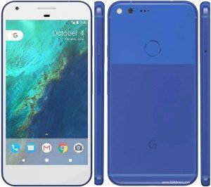 Rootear Android en Google Pixel XL